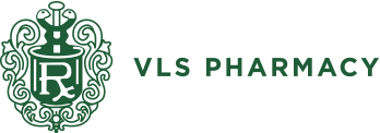 VLS Pharmacy