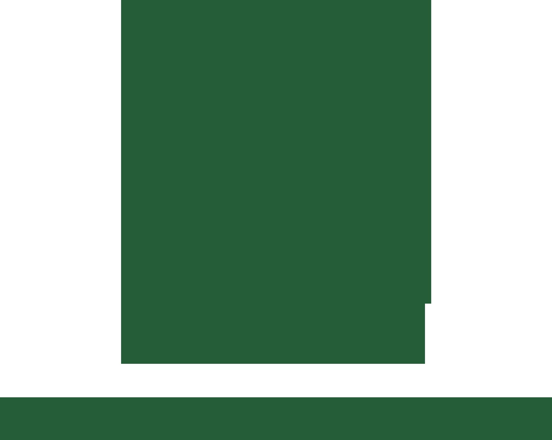 Compounding Pharmacy Network   New Drug Loft and VLS Pharmacy