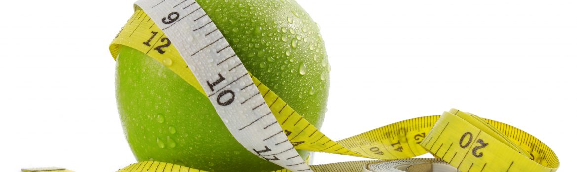 Compounding Weight Management Treatments 1