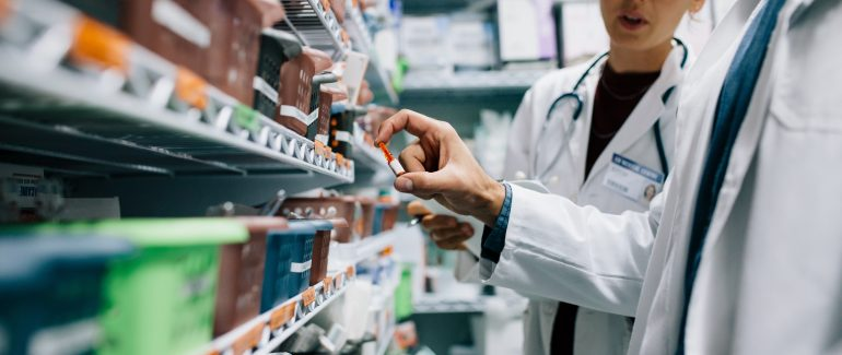 Debunking Compounding Pharmacy Misconceptions