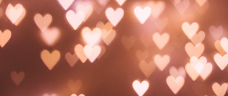Compounded Oxytocin The Love Hormone
